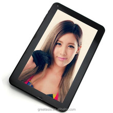 Cheapest 10.1 Inch Quad Core A31s Tablet PC 1.5Ghz Android 4.4 1GB RAM WIFI Bluetooth 1024*600 8GB/16GB/32G optional