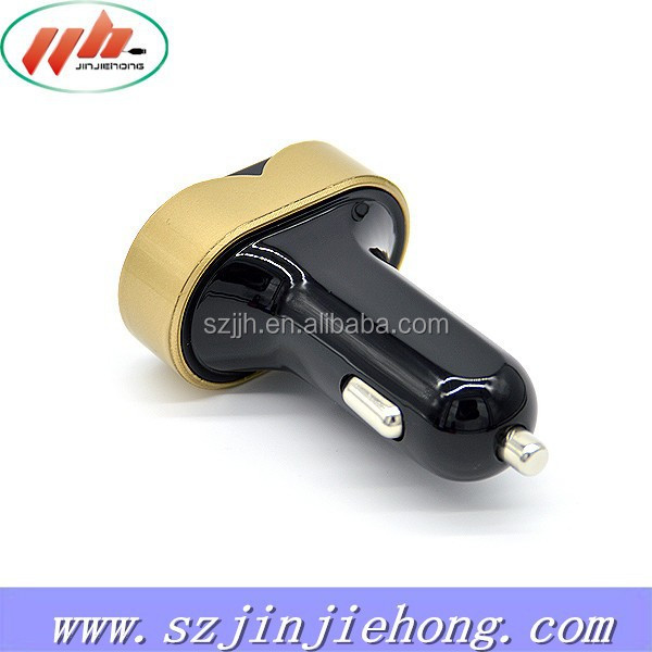 Alibaba Best Sellers Car Mobile Charger For Apple Macbook