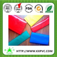 UV Resistant non-toxic 2 inch pvc pipe for water supply