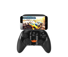 Hot selling video game controller for IOS