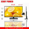 cheap led tvs for sale /tvs with 12 volt electronic market dubai from China