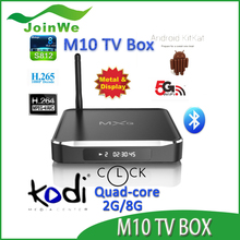 S812 Quad core TV Box Keyboard 2.4GHz USB Dongle Two Colors Bluetooth V4.0 original MXQ M10 TV Box Support 2.4GHz Wireless Mouse