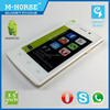 really cheap! chinese touch screen mobile phone wholesale price original mobile phone made in china M-HORSE F7
