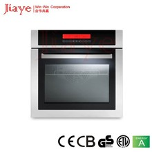 """GE 30"""" Electric Single Oven/touch control oven/outdoor electric oven JY-OE60T6"""