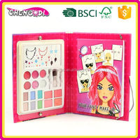 Hot Selling Magic diy makeup cosmetics