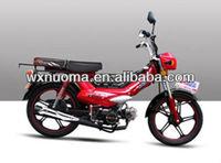 new design Chinese cheap 50cc cub chopper motorcycles
