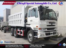 nissan ud 6x4 camiones volquete camión volquete
