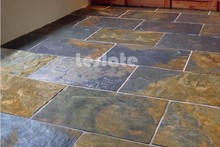 Professional China slate natural stone company