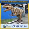 Jurassic park plastic kids toy remote control dinosaur toy