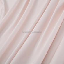 600TC Bed sheet fabric /100% egyptian cotton fabric