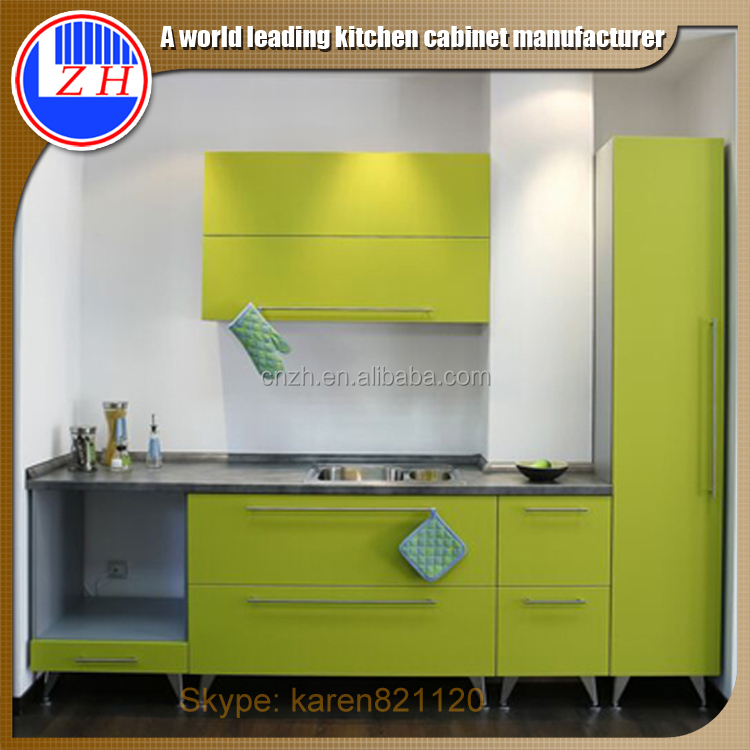 Export to australia small kitchen design easy life for Easy life kitchen designs