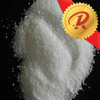 candles raw material tech granule 57 11 4 1801 cheap stearic acid