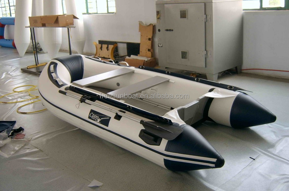 Military inflatable fishing boat for sale buy military for Inflatable fishing boats for sale