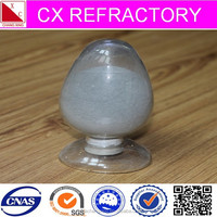 Strong refractory fire clay buyers