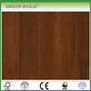 Indoor Chinese Factory Hickory Engineered Wood Solid Flooring