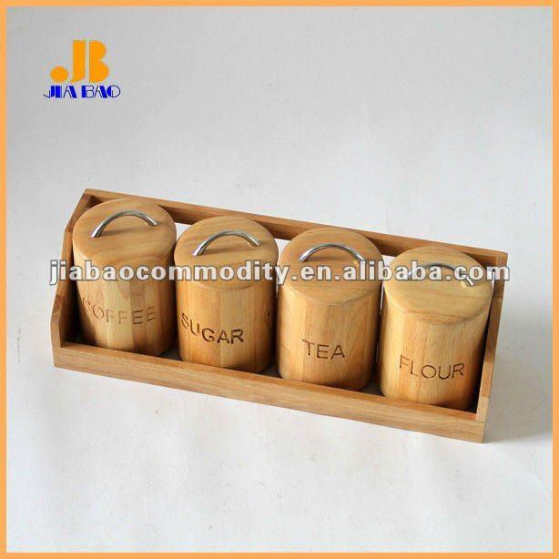 Armario Feito De Caixote De Feira ~ Artesanato em madeira caixa de especiarias Utensílios para ervas e especiarias ID do produto