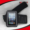 Custom Captain Armband Arm band Arm Band Wholesale Price For Iphone For Apple iphone