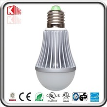 low price best quality high efficient bulb lamp 12v 5w t10