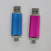 2014 the newest product 16GB for smartphone OTG USB Flash Drive