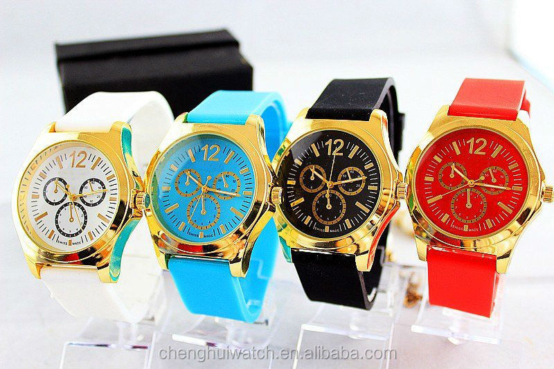 2015 factory direct china alibaba express womens watches