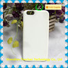 Tenchen hard case with microfiber case for iphone 5 cover , the best case cover for iphone5s cover