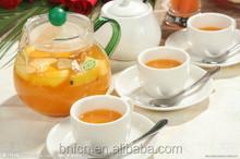 FDA approved food grade preservatives for Tea and Tea Beverages
