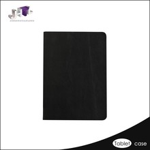 7 Inch Flip Leather Tablet Smart Cover Case