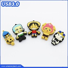 Gifts One piece usb memory flash drives 3.0 high speed usb pen drive promotional