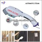 2014 1500w automática de ferro a vapor escova/elétrico portátil escova de vapor para qualquer roupa hrx-sj760 na venda