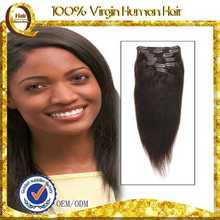 cheap Brazilian virgin hair cheap long red cosplay wig