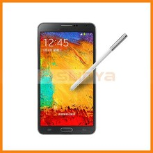 Factory Wholesale Touch Screen S-Pen Stylus Pen For Samsung Galaxy Note 4 Stylus Pen