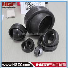 Factory direct supply bearing spherical plain bearing GEZ15ES GE90ES-2RS GEWZ114ES-2RS with stock