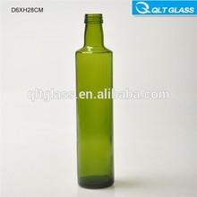 Venda quente baratos vazio verde vermelho vinho de vidro garrafa/vidro garrafa de cerveja
