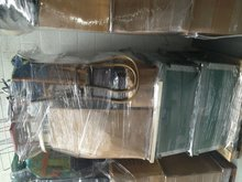Used household bric-a-brac, chinaware, kitchenware etc