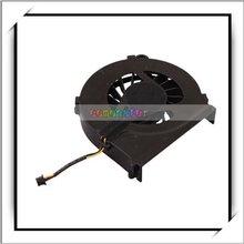 Cheapest! Notebook CPU Fan for HP CQ42 CQ62 AMD -83002977