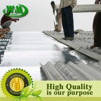 aluminum radiant barrier, aluminum radiant guard,radiant heat shield for insualtion