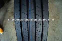 new technology for 2015 best chinese brand truck tires 315 80 22.5