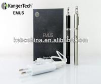 kanger Emus wholesale electronics usa