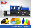 molding injection machine,injection moulding machine cost