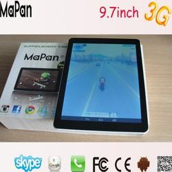 Bulk wholesale MTK MT8382 QUAD CORE tablet phone mobile with 1gb/16gb big memory