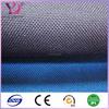 Yarn dyed microfiber polyester spandex fabric for sportswear