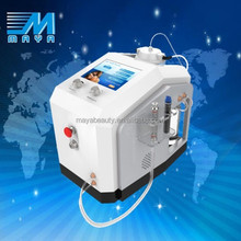MY-500A Guangzhou maya hydra skin care beauty machine with (CE Certification)