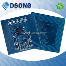 Excellent compatible toner chips CT200401 for Xerox DC156,DocuCentre 1055/1085/186 cartridge