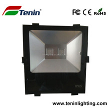 ip66 rgb 50w, led outdoor wall light modern , smd rgb flood led light for building shenzhen factory