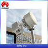 Huawei OptiX RTN 310 outdoor microwave transmission links