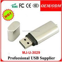 cheap metal usb flash drive 1gb 2gb 4gb 8gb , cheapest metal usb drive