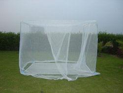 110-150Denier High Density Monofilament Polyethylene olyset mosquito net, mosquiteros, moustiquaires