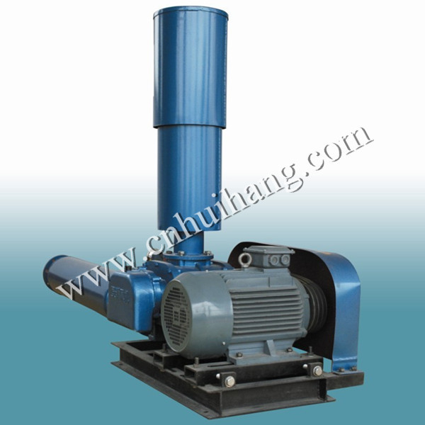 Furnace Blower Noise : Flue gas furnace blower buy burner