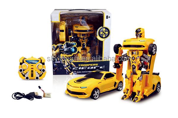 car transform robot toy9.jpg