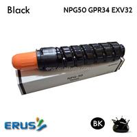 For Canon IR2535 IR2545 IR2545I Toner Cartridge
